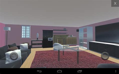 room creator interior design apk   lifestyle