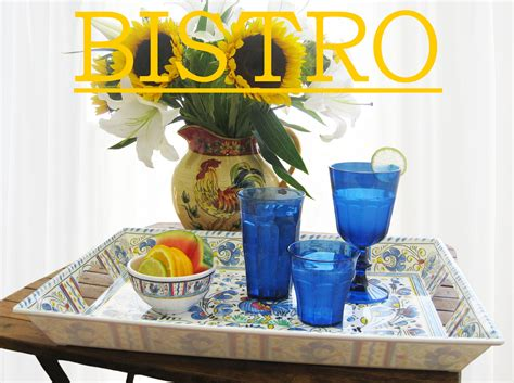 Buy French Dishware Online