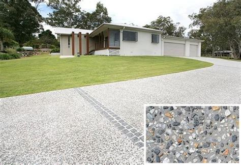 how much does it cost to pave a driveway how much does it cost to pave a driveway hipages com au
