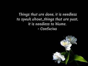 Confucius Quotes & Sayings (810 Quotations)