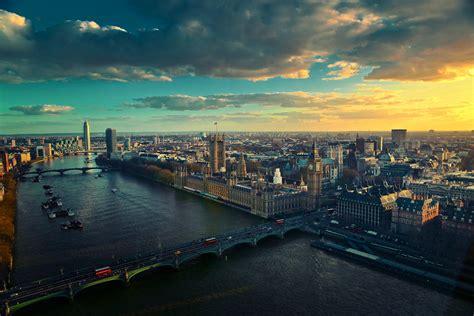 london backgrounds pixelstalknet