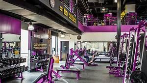 Gym in Charlott... Fitness