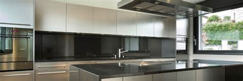 Modern Kitchen Cabinets   Contemporary Frameless RTA