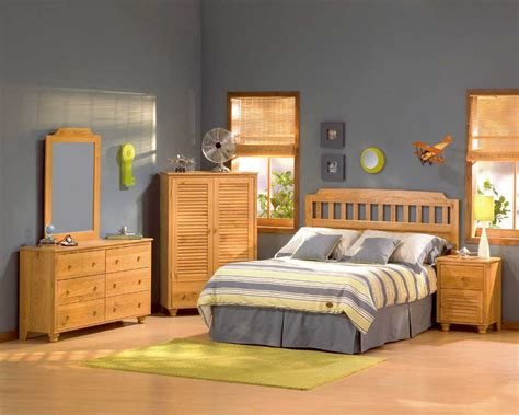 inspiring  kids bedroom furniture design ideas