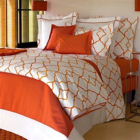 destockage linge de maison de luxe 28 images alese matelas haut of linge de lit luxe lit et