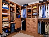 nice easy closet design EasyClosets.com - Showroom
