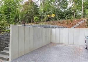 Betonsteine Gartenmauer Preise : randsteine beton preise randsteine in beton setzen randsteine rasenkantensteine beton ~ Frokenaadalensverden.com Haus und Dekorationen