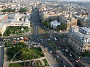 Living in Bucharest as an Expat: Moving or Retiring to ...