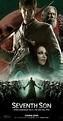 Seventh Son (2014) - IMDb