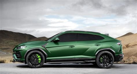 Research the 2020 lamborghini urus at cars.com and find specs, pricing, mpg, safety data, photos, videos, reviews and local narrow your list. TopCar bumped into the cost of its exterior modifications on the Urus Lamborghini !!   Auto Moters