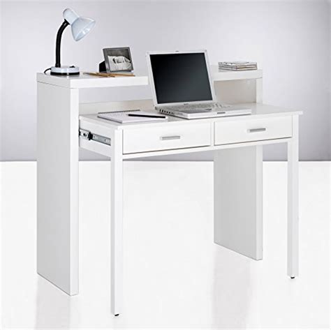 bureau extensible home innovation table bureau extensible console bureau