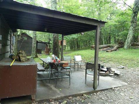 lewis mountain cabins lewis mountain cabins cground reviews shenandoah