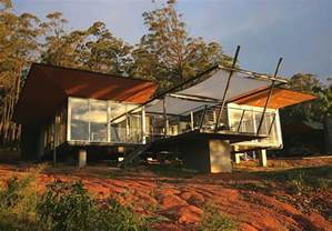 Simple Small Efficient Houses Ideas Photo by Efficient Building Design Rylock Australia