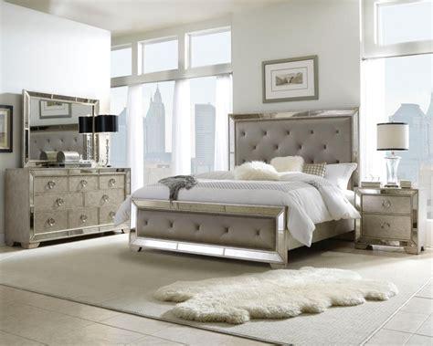 king bedroom sets under 1000 king bedroom sets 1000 28 images king bedroom suites 18998
