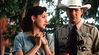 Lone Star (1996) 123 Movies Online