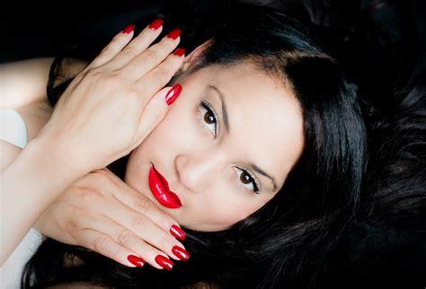 möbel nagel ilsfeld mabelle nagelstudio wimpernstudio yuri martinez