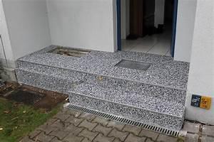Steinteppich Verlegen Aussen : treppen fliesen au enbereich treppen fliesen au enbereich granit hauptdesign treppenfliesen ~ Eleganceandgraceweddings.com Haus und Dekorationen