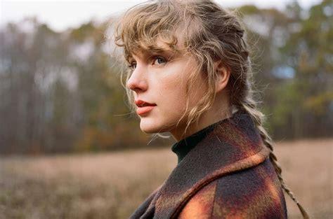 Taylor Swift surpreende enfermeira com presente e carta ...
