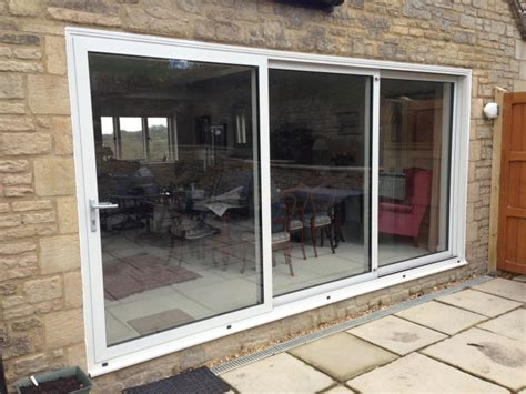trend aluminium sliding doors jacobhursh