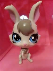 LPs Bunny