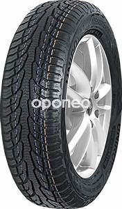 Uniroyal Rainsport 3 225 45 R17 : uniroyal allseasonexpert 2 225 45 r17 94 v xl fr ~ Kayakingforconservation.com Haus und Dekorationen