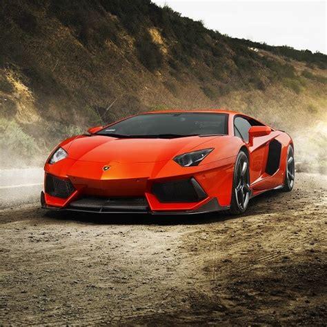 Lamborghini Rental Miami ⋆ Aventador ⋆ Huracan ⋆ Gallardo