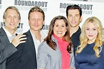 Broadway.com | Photo 6 of 8 | Meet Your Murder Suspects ...