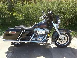 Buy 2005 Harley