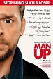 Man Up Movie Poster (#2 of 3) - IMP Awards