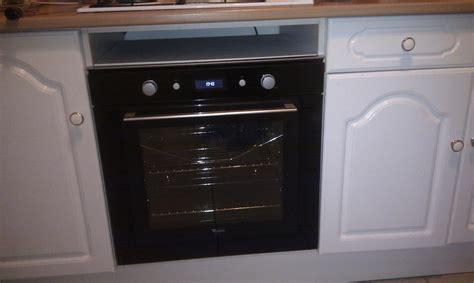 element de cuisine pour four encastrable meuble de cuisine pour four encastrable meuble cuisine