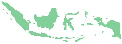 geo map asia geo map asia philippines geo map