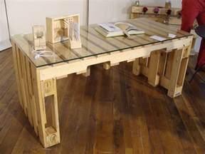 fabriquer une armoire en bois best fabriquer un meuble avec des palettes sur dacoration