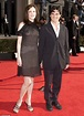 Mary-Louise Parker tells how Billy Crudup left her for ...