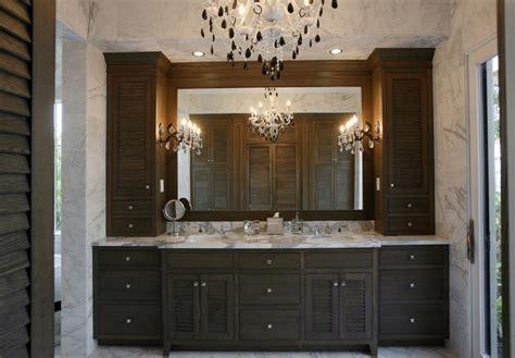 built in bathroom cabinets bathroom cabinet designs bathroom traditional with built
