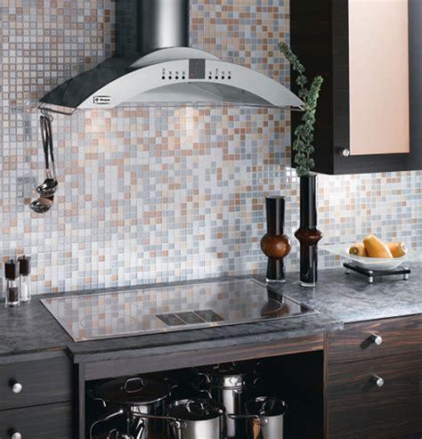 dispatcher  pixels vent hood monogram appliances kitchen