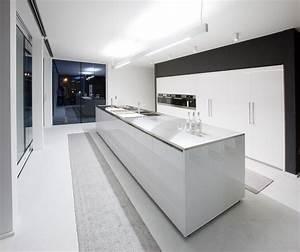 25 modern small kitchen design ideas With contemporary modern kitchen design ideas