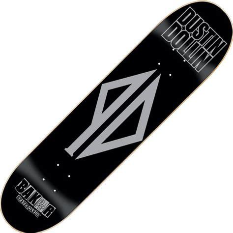 Baker Skateboard Decks 80 by Baker Skateboards Images