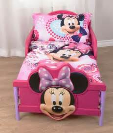minnie mouse toddler bedding set walmart ca