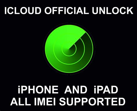 icloud phone number icloud unlock remove clean lost stolen all imei with
