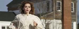 MAD MEN Child Star Kiernan Shipka to star in Grainger ...