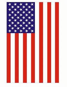 American flag clip art vectors download free vector art ...