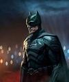 DVD Talk Forum - The Batman (2022, D: Matt Reeves) S ...