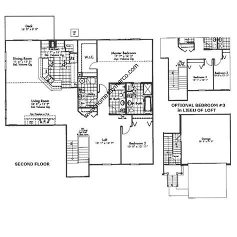 centex floor plans 2011 canterbury model in the hton glen subdivision in