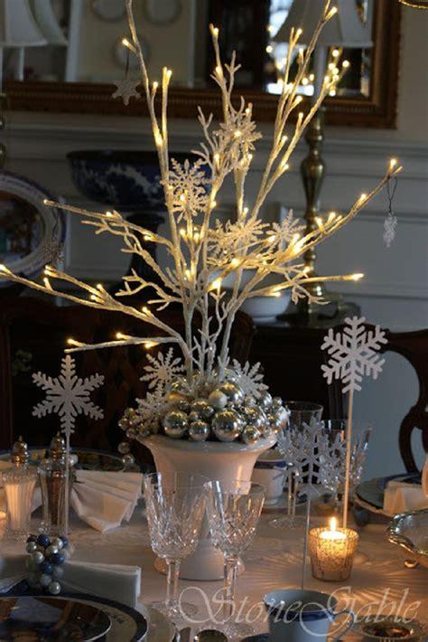 top  adorable diy decorations  christmas lights