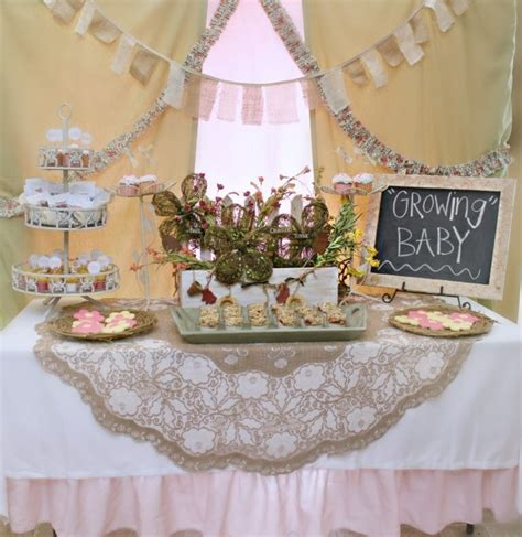 1000 images about baby showers on pink baby
