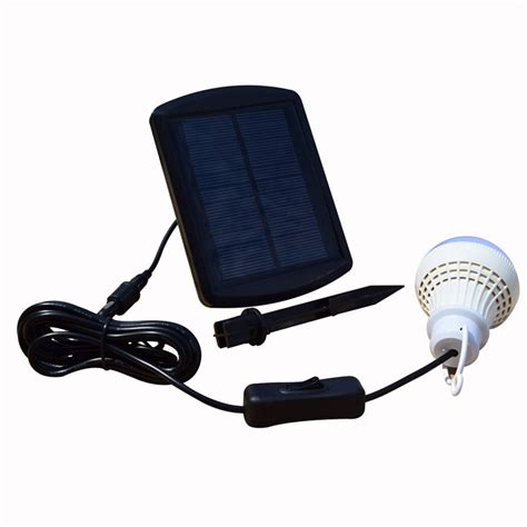 solar gutter lights lowes popular lowes outdoor solar lights buy cheap lowes outdoor