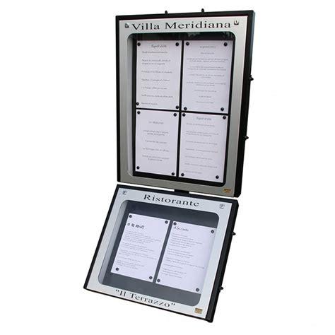 porte menu exterieur occasion menus et services porte menu ext 233 rieur aquitaine