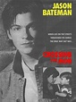 Crossing the Mob (1988) - MovieMeter.nl