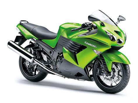 kawasaki zzr  motorcycles wallpaper  fanpop
