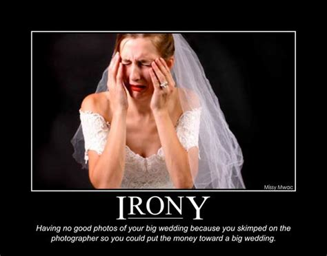 Photography Memes - things i wish all wedding clients knew wenatchee and seattle wedding photographerwenatchee